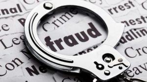 Avoiding Invoice Fraud